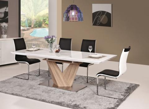 mdbim meble dla biur i mieszka. Black Bedroom Furniture Sets. Home Design Ideas